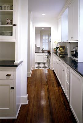 60 best butler s pantry images on pinterest home ideas homes and