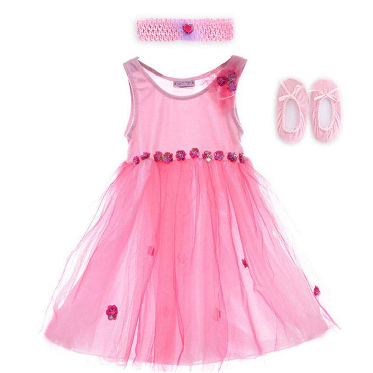 Девушки Бисероплетение Платье Для Детей Девушки Танцуют Костюмы Одежда Детей Балетные Костюмы Девушки Танцевальная Одежда