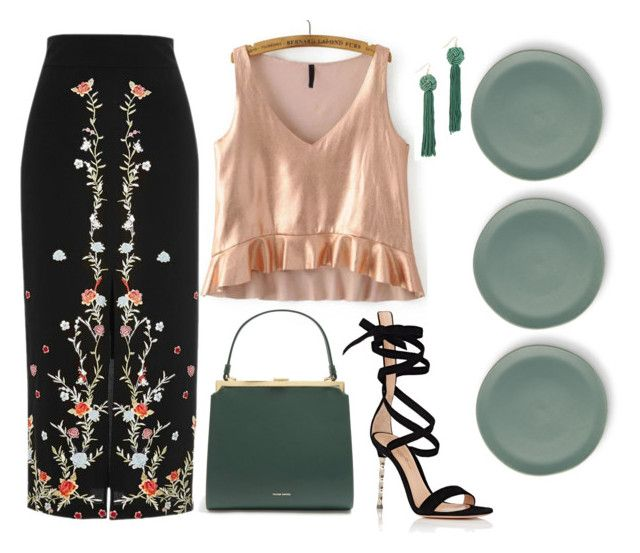 """SSE 14"" by iren-di on Polyvore"