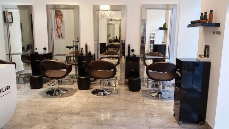 Eric Zemmour Monaco II  #ericzemmour #ericzemmourmonacoII #monaco #best #crew #lorealpro #iamlorealpro #hair #hairstylist #hairdresser #haircut #haircolor #hairstyle #style #fashion #glamour #mode