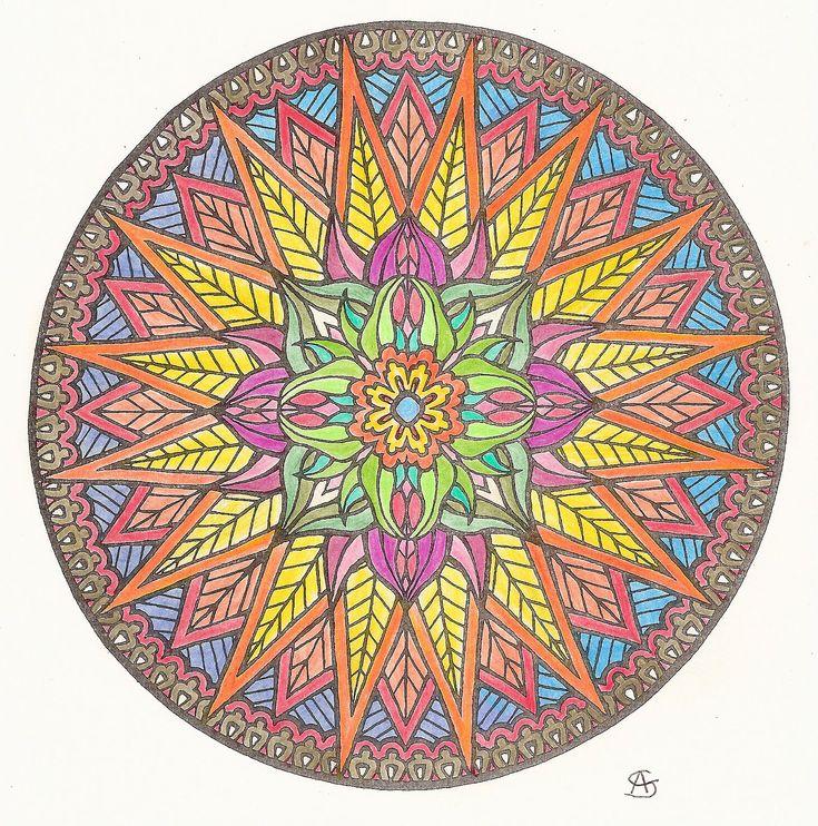 thomas hutchinson coloring pages - photo#27