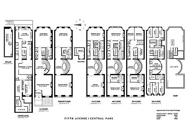 91 Best House Plans Images On Pinterest Architecture Home And - home blueprints by address