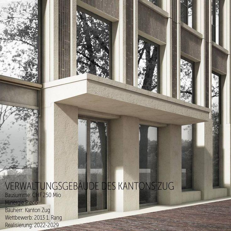 17 best ideas about verwaltungsgebäude on pinterest, Innenarchitektur ideen