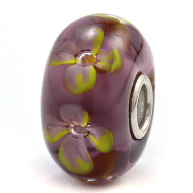 Trollbeads Unique Glass #Trollbeads #Beads #Trollbead