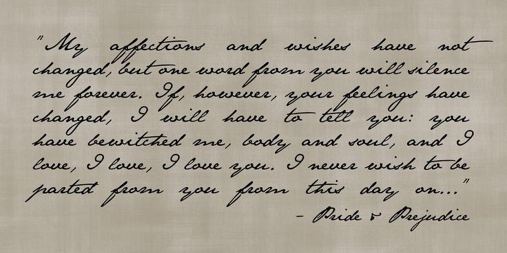 The Use of Irony in Jane Austen's 'Pride and Prejudice'