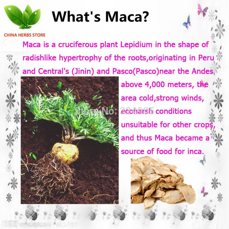 13.50$ (More info here: http://www.daitingtoday.com/25g-best-maca-root-slice-herbal-tea-improve-sex-experience-increase-energy-for-man-women-chinese-natural-viagra-free-shipping ) 25g Best Maca Root slice herbal tea improve Sex Experience increase energy for man/women Chinese Natural Viagra free shipping for just 13.50$