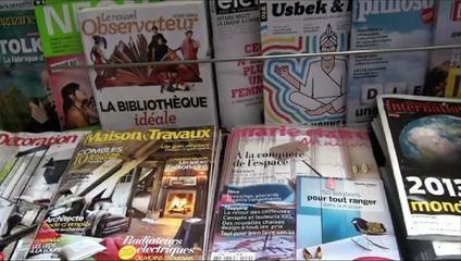 Jean-François Kahn: pas de viol, mais un «troussage de domestique»