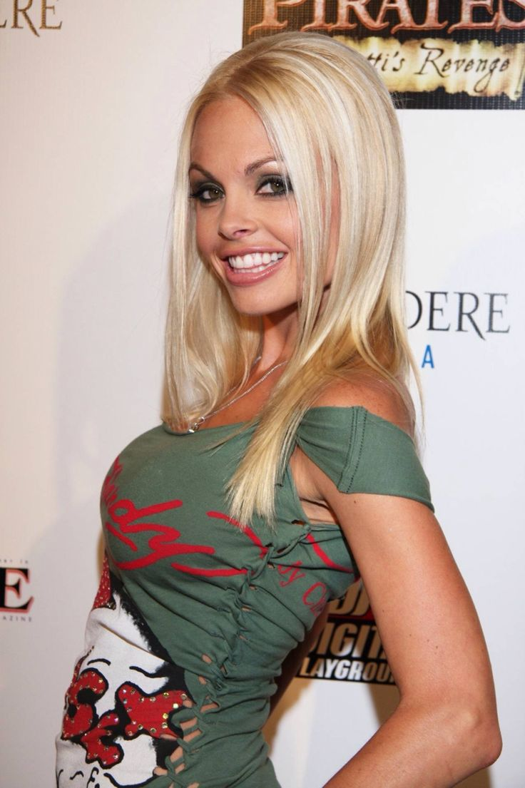 jesse jane cheerleader porn