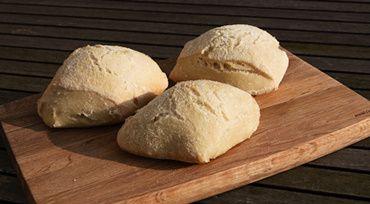 I dag har jeg valgt at kigge lidt på historien omkring det verdenskendte italienske brød Ciabatta brødet. Det er en sjov historie om et ungt brød der i virkeligheden er et utroligt bevis på hvordan...