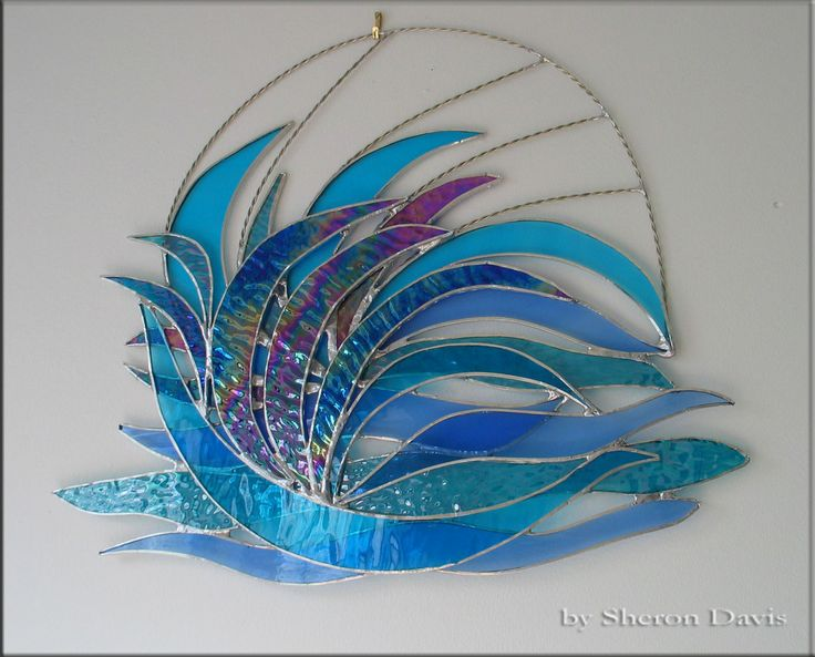 Aknale Klaasvitraaž Stained Glass Pinterest