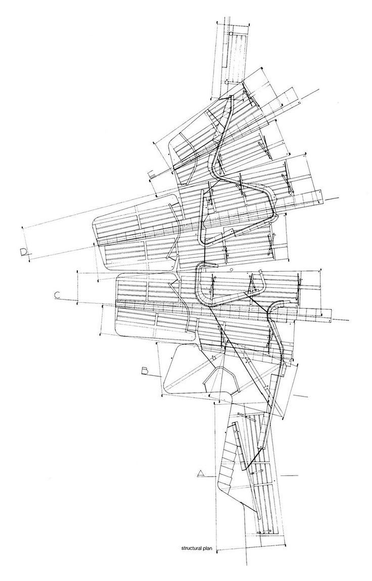 537 best plans images on pinterest architecture floor plans and