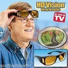 Comprar Gafas de Sol HD Alta Definición para ir encima de las Gafas Graduadas, Anunciado en TV! Precios Outlet Tienda Online Productos de teletienda http://teletiendaoutlet.com/epages/eb8772.sf/es_ES/?ObjectPath=/Shops/eb8772/Products/ATV-SB-32