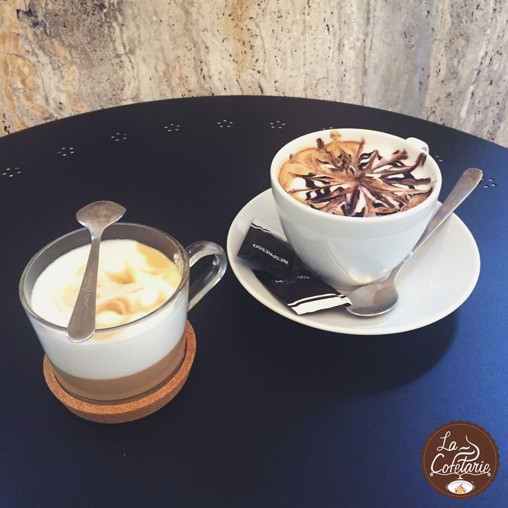 Ce merge mai bine dimineața decât o cafea savuroasă într-un spațiu relaxant și non-conformist? #coffee #morning #goodmorning #goodcoffee