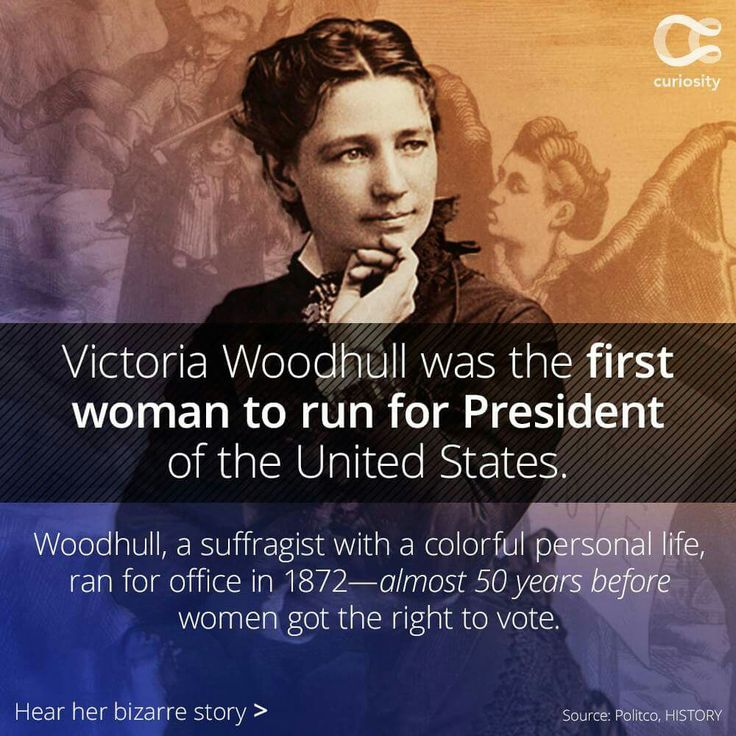 single men in woodhull Enjoy the best victoria woodhull quotes at brainyquote  if congress refuse to  listen to and grant what women ask, there is but one course left then to pursue.