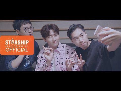 East Asia Addict: [MV] I.M, Brother Su(브라더수) - 마들렌(Madeleine)(Feat. ...