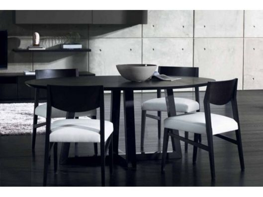 10 best natuzzi table images on pinterest | coffee tables, salons