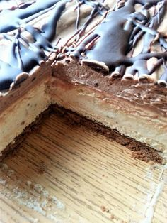 Kinder Bueno - bez pieczenia To ciasto powstało z miłości do kuchennych eksperymentów. Jaki był efekt - sami oceńcie. Moim zdaniem to m...