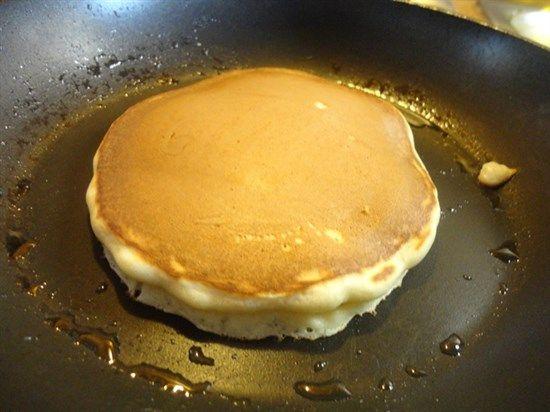 Pancakes 6e