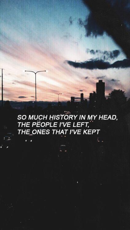 lost boy tumblr lyrics troye - Google Search