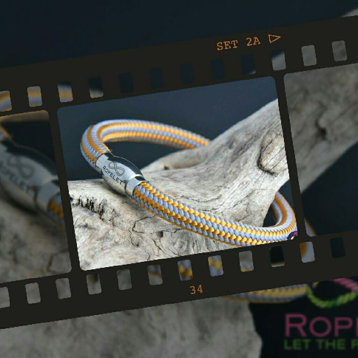 Picture this gorgeous Ropelet on your wrist, now head to www.ropelet.co.uk  to order yours from our collection of handmade rope and leather bracelets.  Each one is made to your requirements in your order in the UK and shipped worldwide to you.  Great prices, big choice isn't it time to add one to your wrist?  #bracelet #jewelry #style #wristwear #mensbracelet #menstyle #menswear #ropelet #ropebracelet #bracelets #christmaspresent #present #wrist #trendywristwear #leatherbracelet #climbing