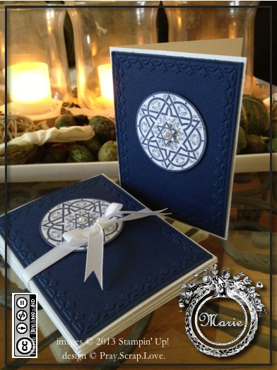Fast and Fabulous: Jewish Celebrations @prayscraplove http://www.prayscraplove.com