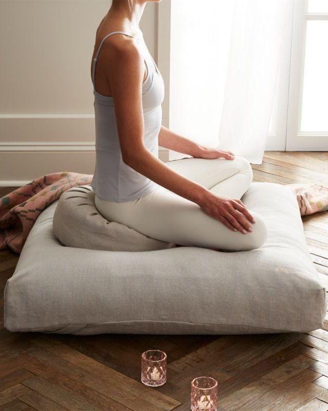 2 piece sedona pillow set reviews