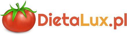 Cześć, nazywam się Kasia i od paru tygodni stosuję się do programu DietaLux. Jestem pozytywnie zaskoczona tak dobrymi rezultatem, byłam przekonana, że to jedna wielka ściema. Jednak ćwiczenia i dieta pomagają mi. Chętnie spotkam się z dziewczynami z Poznania, aby podyskutować na ten temat itp. :) Więcej informacji po kliknięciu w obrazek. Polecam i pozdrawiam Kasia.