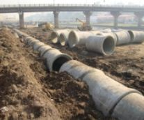 drainage pipe manufacturer pune, drainage pipe manufacturer Mumbai, drainage pipe manufacturer Satara, drainage pipe manufacturer Nashik, drainage pipe manufacturer Aurangabad, drainage pipe manufacturer Ahmadnagar www.poonaconcrete.in/drainage-pipe-manufacturer/