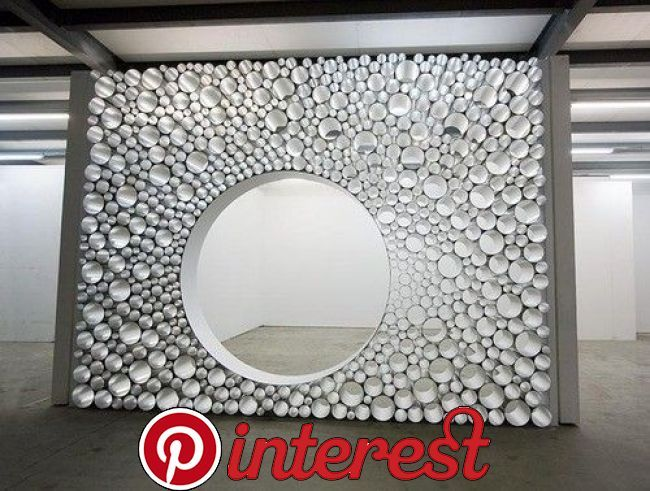 15 Extraordinary Projects To Make With Pvc Pipes Cloison De