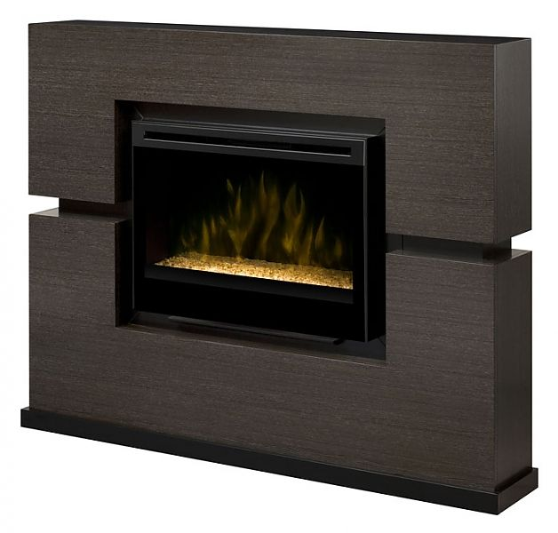 17 Best Images About Fireplaces On Pinterest Fireplace Inserts Dimplex Electric Fireplace And