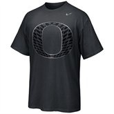 Oregon Ducks Merchandise Shop, University of Oregon Apparel Store, UO Ducks Gear, Clothing, Bookstore
