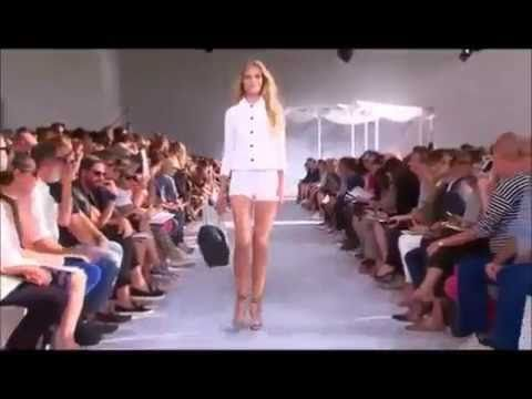 Fashion under $10  enjoyable buying -successful selling Hot Wire Classifieds  http://thehotwire.org