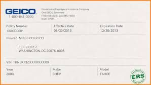 My Saves Geico Car Insurance Insurance Quotes Cheap Car Insurance