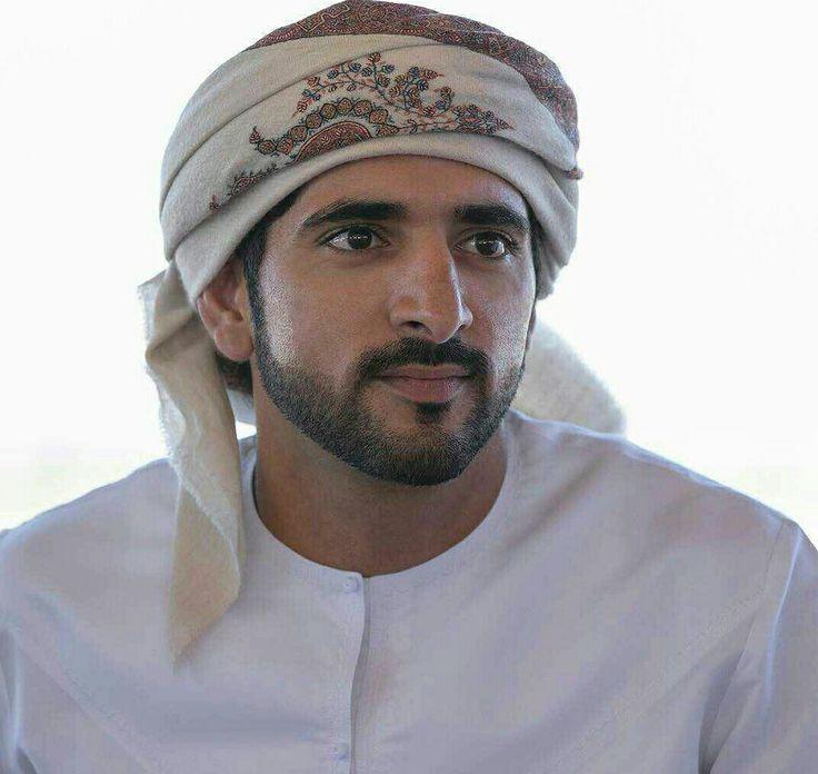 Best 789 Sheikh Hamdan Bin Mohammad Bin Rashid Al Maktoum ...