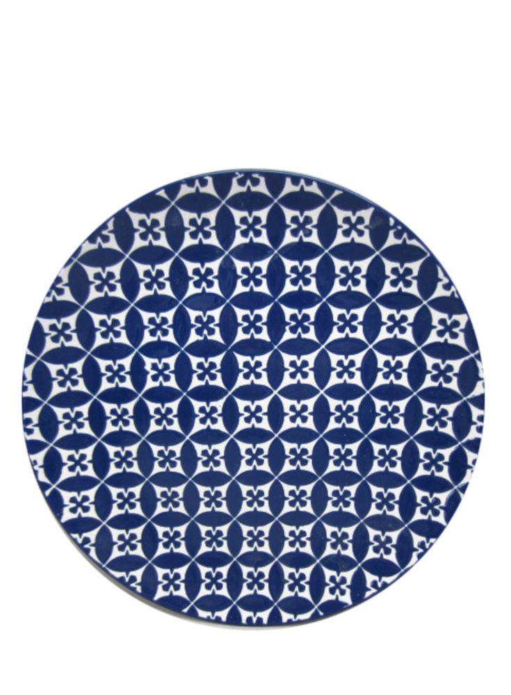 28 best a loja do gato preto zielo images on pinterest for Azulejo azul