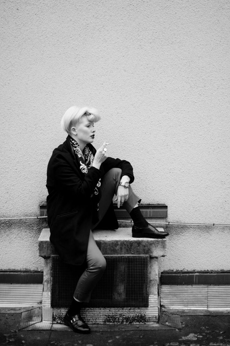 Project: Nesvá  hair: Kateřina Muratová styling: Alice Reindlová photo: Valentýna Janů model: Alice Reindlova  #fashion #editorial #mood #disconcerted #projecttraining #tumblr