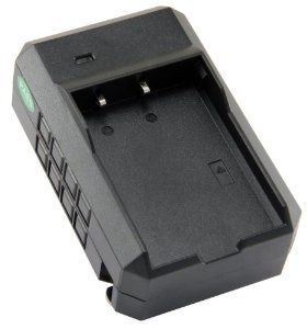 STK's Kodak KLIC-8000 Battery Charger - for Kodak Easyshare Z712 IS, Z612, Z1012 IS, Z812 IS, Z1485 IS, Z1015 IS, Z8612 IS, Z1085 IS, ZD8612, Kodak Pocket Video Camera ZX1, ZXD - For Sale Check more at http://shipperscentral.com/wp/product/stks-kodak-klic-8000-battery-charger-for-kodak-easyshare-z712-is-z612-z1012-is-z812-is-z1485-is-z1015-is-z8612-is-z1085-is-zd8612-kodak-pocket-video-camera-zx1-zxd-for-sale/