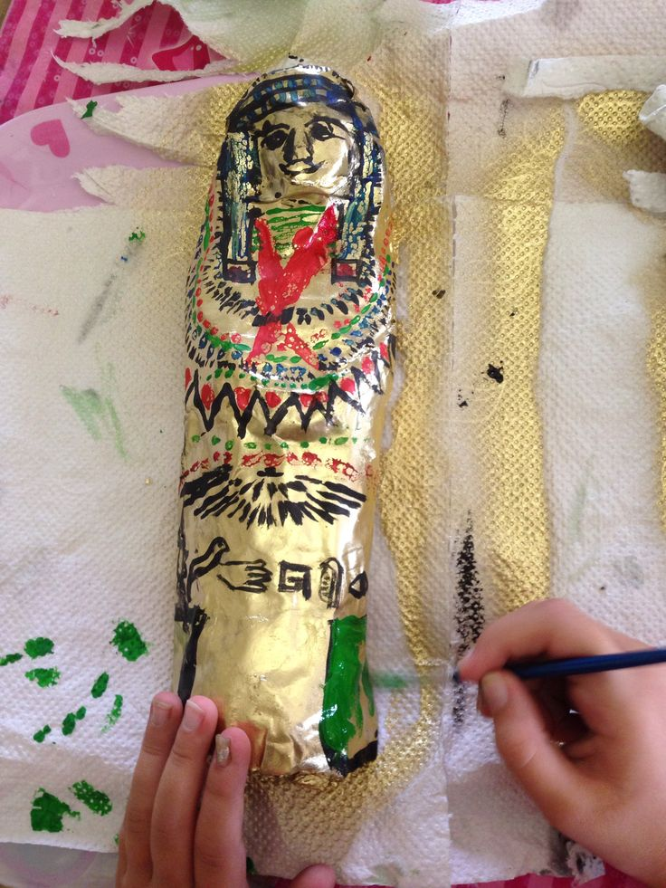 ... | About egypt, Egyptian recipes and Worksheets for preschoolers