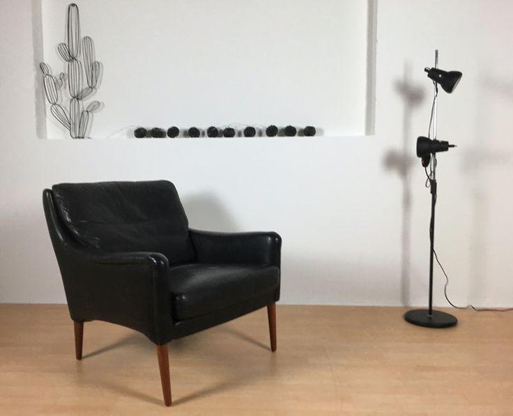 1000 ideen zu ledersessel auf pinterest seiten st hle. Black Bedroom Furniture Sets. Home Design Ideas
