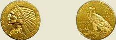 代表的な金貨一覧 K21.6 金貨|貴金属地金・ダイヤモンド・宝飾品・ブランド時計・金工芸品の総合商社「ネットジャパン」