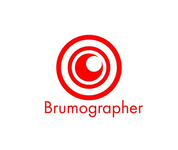 #Brumographer