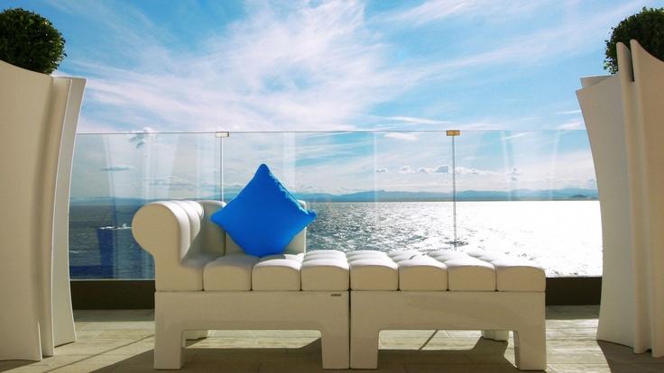 Online Reservations Hotel Vistabella – Official Website 5 star Hotel Vistabella