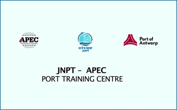 JNPT-APEC PTC Seminar From 15th to 20th Feb 2016  Read More: