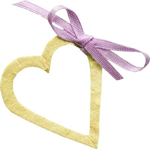 skrap_klipart - «NLD Heart frame.png» on Yandex