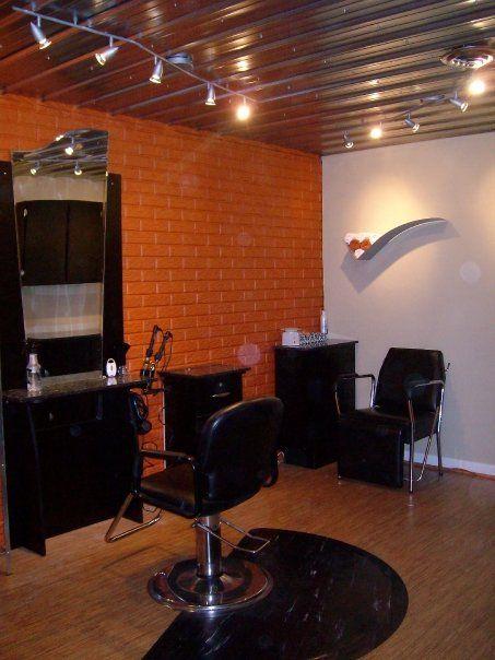 17 best images about hair salon decor on pinterest best for Abc salon equipment