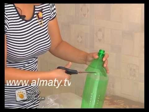 Как хранить крышки от банок? - YouTube