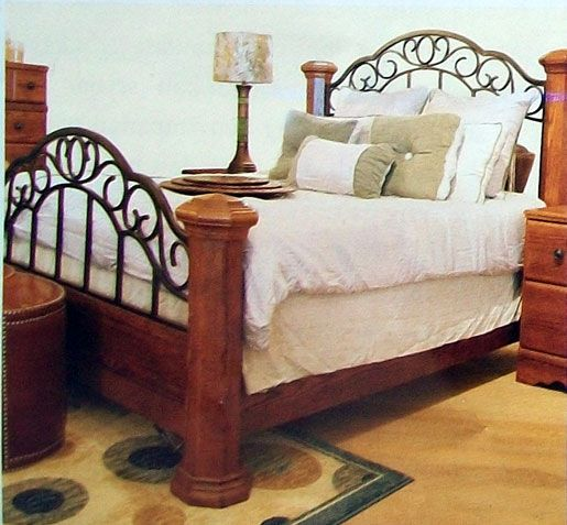 s1600 wrought iron for the home pinterest beds