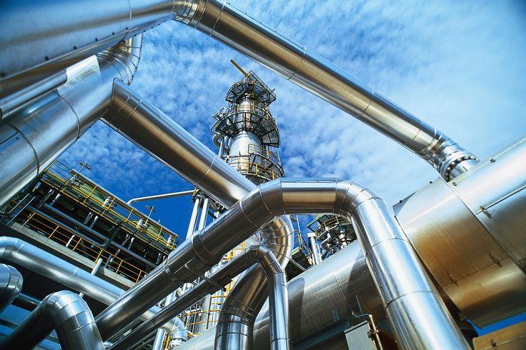 Refinery (2).jpg (1280×853)