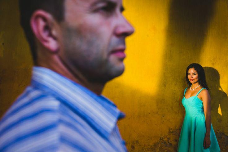 Fotógrafo de Bodas Cartagena de Indias Colombia Carol+Graham Hotel Santa Clara.