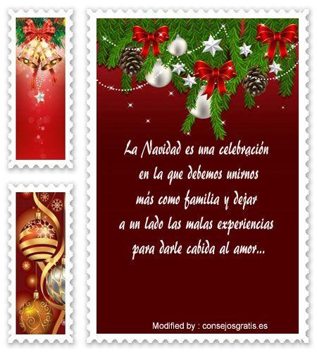 frases para enviar en Navidad a amigos,frases de Navidad para mi novio:  http://www.consejosgratis.es/excelentes-frases-de-navidad-para-reflexionar/